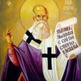 St Athanasius the Great 1