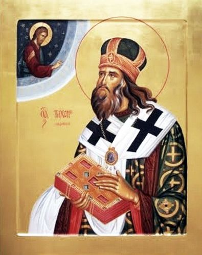 http://classicalchristianity.com/wp-content/uploads/2012/05/St.-Tikhon-of-Zadonsk.jpg