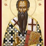 St_-Basil-the-Great-3