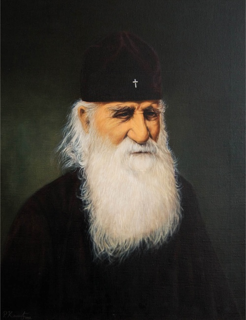 http://classicalchristianity.com/wp-content/uploads/2013/11/st.-justin_popovich.jpg