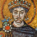 St.-Justinian-the-Emperor